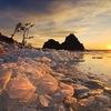 Байкал Терра-туры, отдых, фото, спецпредложения