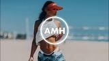 DJ Smash - Можно Без Слов (R.M Remix)