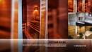 Ролик | Продвижение недвижимости | Видеостудия Мы из 90х Липецк