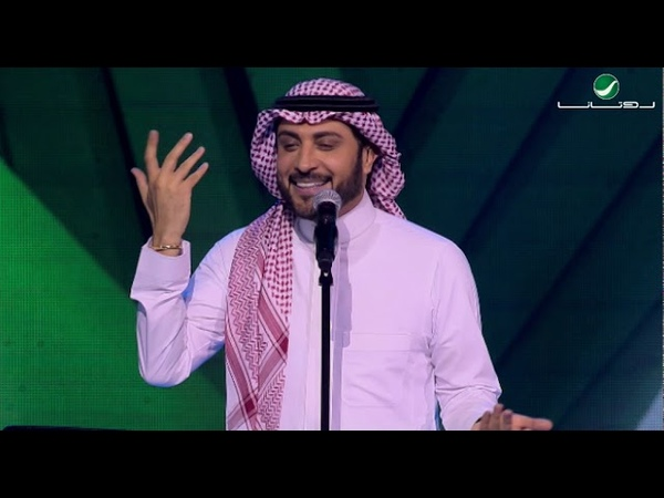 Majid Al Muhandis ... Akh Qalby | ماجد المهندس ... اخ قلبي - حفل الدمام 2019