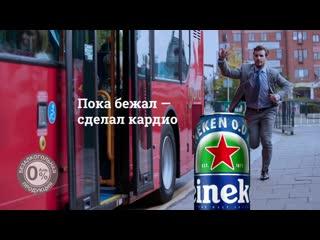Вконтакте_вк_sport_healthy_bus