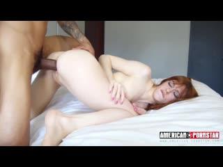 Porno инцест islam porno