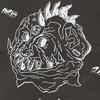 19.05 | Electric Lords «Смерть и буйство»