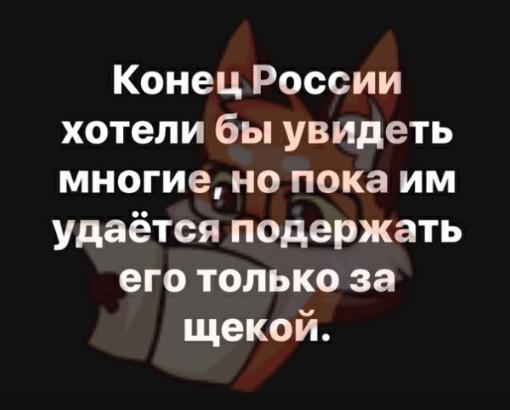 https://pp.userapi.com/c855736/v855736854/45bc3/8VzeEPaPoqw.jpg