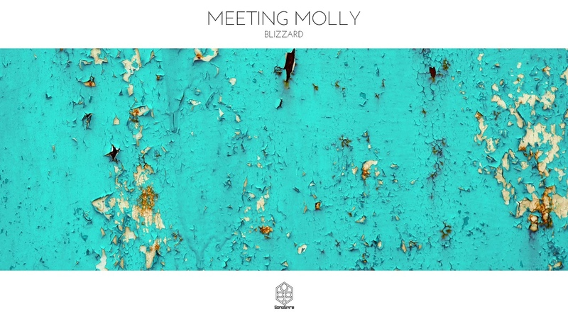 Meeting Molly - Blizzard
