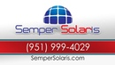 Best Solar Power Companies Corona | Semper Solaris | (951) 999-4029