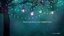 RENEW YOUR BODY MIND SPIRIT with Guru Gur Guru Gur Wahe Guru Mantra Healing Meditation Music