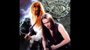 Кипелов и Маврин - Смутное время (1997) Full Album