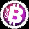 Bitcore BTX - Россия