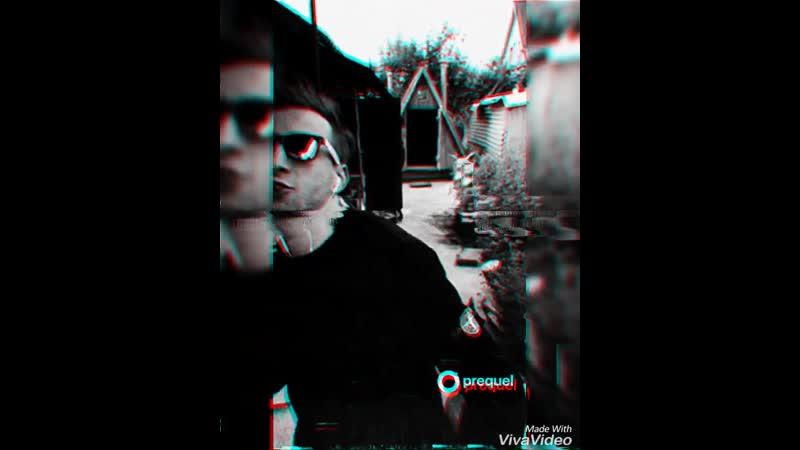 Mitch Rapp - For Fun (Demo) Ooakin Beats Production