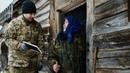 Ostatni ludzie Czarnobyla (polskie napisy)
