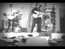 Uncle Miltie's show April 3 1956