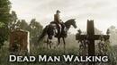 EPIC ROCK   ''Dead Man Walking'' by WAR*HALL