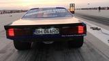 BMW E30 M5 E34 (Engine)TURBO 1000HP 9.4 vs AUDI 90 QUATTRO S2 ENGINE TURBO 800HP