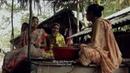 Shunte Ki Pao! (2012) -** 720p **- tt3313734 -- Bengali - Bengladesh