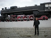 Владимир Вакорин, 14 января 1987, Тобольск, id110897177