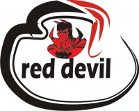 Red Devil, 5 мая 1994, Барнаул, id112348748