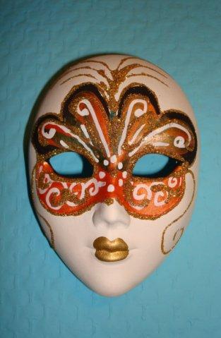 Венецианские маски - Страница 2 X_00e00063