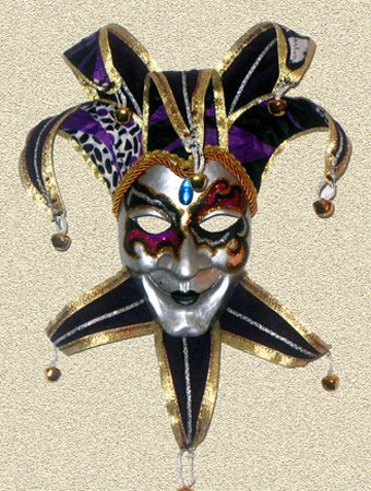 Венецианские маски - Страница 2 X_778b7861