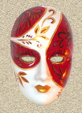 Венецианские маски - Страница 2 X_9b7f36fd