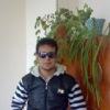 Jasim Mohammed