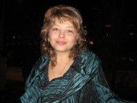 Инна Щитович, 15 февраля 1994, Москва, id75183211
