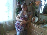 Полина Попова, 13 апреля , Ростов-на-Дону, id85221449