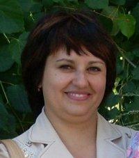 Наталия Потёмкина, 1 февраля , Новопсков, id98510461