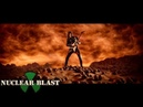 BEAST IN BLACK - From Hell With Love OFFICIAL MUSIC VIDEO
