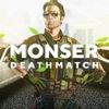 SAMP − Monser DeathMatch