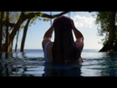 Where is your next Vacation? Crystal Springs - Barbados - Lifestyle Production Group