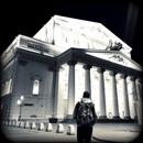 Андрей Щёголев фото #7