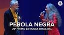 Caetano Veloso Maria Bethânia Moreno Zeca e Tom Veloso Pérola Negra Video Oficial