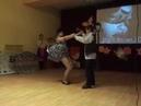 Мисс Весна выбрали в женской колонии ИК-16 Краснотурьинска
