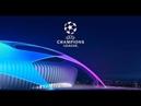 Карьера FIFA 19 PS4 PSG - Napoli Лига Чемпионов UEFA Champions League