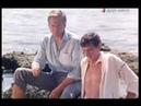 О человеке и античеловеческом из фильма Вариант зомби 1985 года