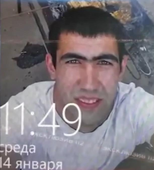 В Москве задержан опасный Маньяк