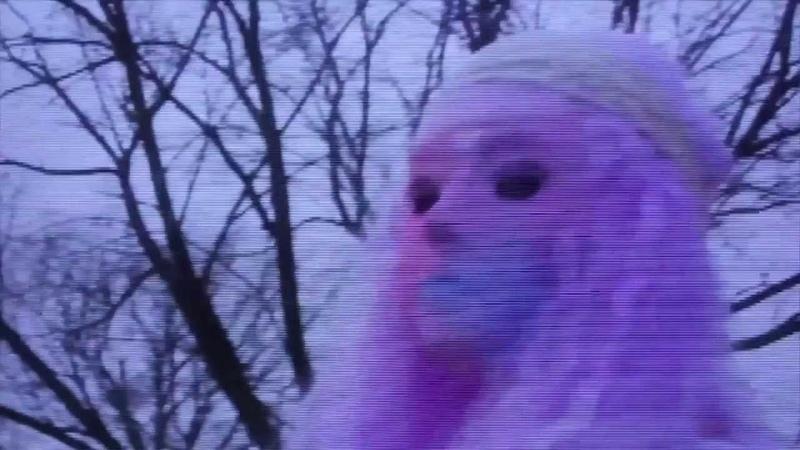 Crystal Castles Violent Dreams Sidewalks and Skeletons REMIX