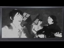 THE BEATLES - Back in the U.S.S.R. - fan made Music Video - ROCK BAND / MODERN WARFARE