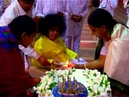 Sathya Sai Baba - 80th Birthday Celebrations