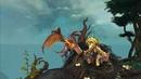Kua'fon Flying Quest - 8.2 PTR