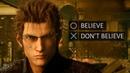 Final Fantasy XV: Episode Ignis in a nutshell
