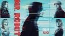Mr.Robot Soundtrack Music