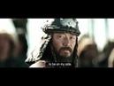 WOW Hunnu Rock Mongolian throat song The Hu Yuve Yuve Yu with Mongolian Empire