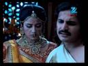 Jodha Akbar - Indian Tamil Story - Episode 226 - Zee Tamil TV Serial - Webisode