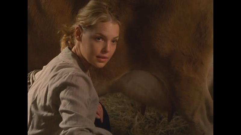 Lamore Arriva Dolcemente (2003) [Italiano]