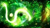 The Taoist Way - Alan Watts Chillstep 1 Hour Mix