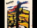 Bastion Lica u Ogledalu