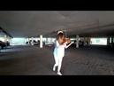 QUEEN - We Will Rock You / cover by Evgeniya Skachkova