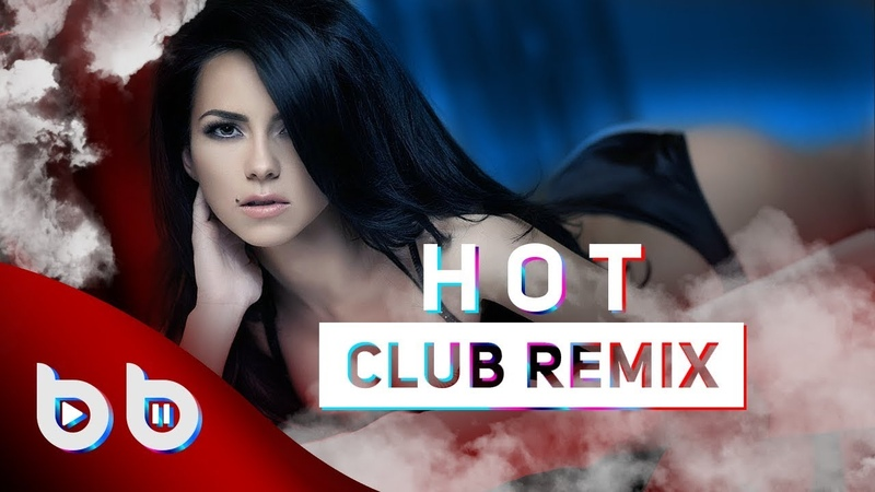 Inna Hot Burak Balkan Club Remix 2019